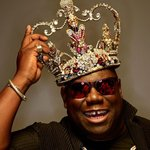 Carl Cox is hosting a rave inside a 400-year-old Castle