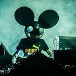 What deadmau5's Latest Album Could Mean for EDM [Opinion]