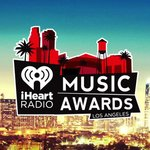 iHeart Radio Music awards add 'Dance Artist of the Year' category; Calvin Harris, Major Lazer and more nominated