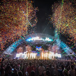 EDC MX 2014 BSK Photo