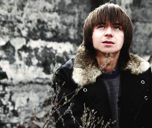 Igor Cold