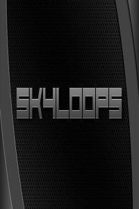 skyloops