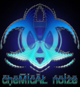 CHEMICAL NOIZE