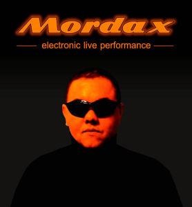 MORDAX