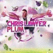 CHRIS LAWYER