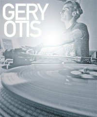 GERY OTIS