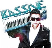 BASSIVE