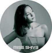 Miss Shiva