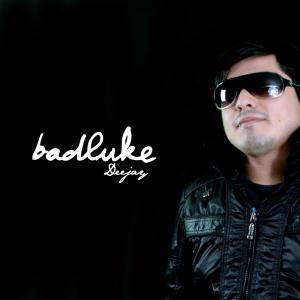 BADLUKE