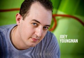 JOEY YOUNGMAN