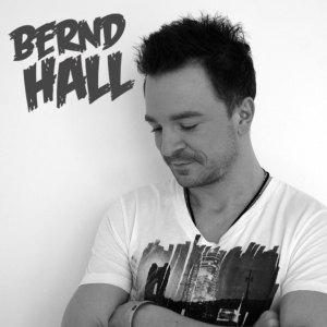 BERND HALL