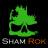 SHAM ROK