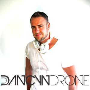 DANCYN DRONE