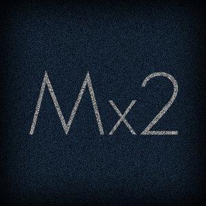 MX2 MUSIC