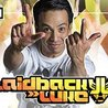 14/03 Laidback Luke @ Magazzini Generali | Official Event