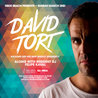 Nikki Beach Miami presents DAVID TORT