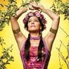 Lila Downs and the Guadalupe Dance Company