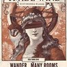 Trade Wind / Wander / Many Rooms / TBA at Reggies Rock Club