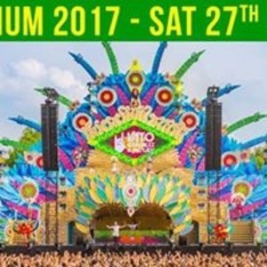 Emporium Fairytales 2017 - Official