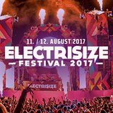 Electrisize Festival 2017 (official)