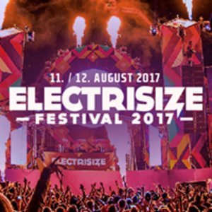 Electrisize Festival 2017 (official)