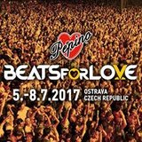 Beats for Love 2017 ღ Ostrava ღ Czech Republic