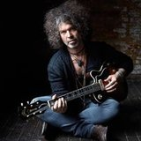 Doyle Bramhall II - North Sea Jazz Club