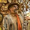 Heritage/Evolution: PRISM Quartet with Joe Lovano