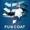 Fur Coat at Kingdom [02.25]