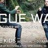 Noise Pop + popscene present Rogue Wave & Middle Kids