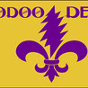 Voodoo Dead, Steve Kimock, Jackie Greene, George Porter Jr., Jeff Chimen...