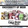 University of Beer: Oskar Blues Brewery