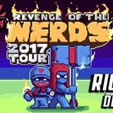 Pegboard Nerds: Revenge of the Nerds Tour - Los Angeles