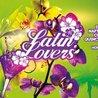 Latin Lovers - Club Vie Rotterdam