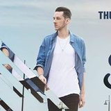Just Dance presents: Sigala LIV - Thurs. March 30th