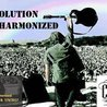 The Revolution Will Be Harmonized Concert/Lecture Series