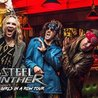 Steel Panther - 2017 Girls In A Row Tour
