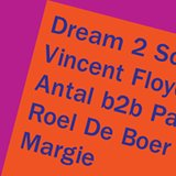 RH Weekender | Friday w/ Dream 2 Science, Vincent Floyd & more