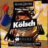 Framework presents Kölsch