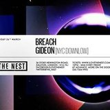 Breach + Gideon (NYC Downlow)