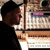 DJ Shadow with Sam Gellaitry