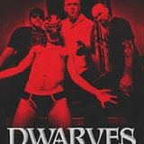 The Dwarves, JFA and more at Reggies Rock Club