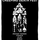 Creeping DEATH FEST