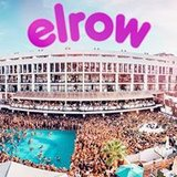 Elrow Sambodromo do Brasil Pool Party | Ibiza Rocks Hotel