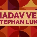 03.25 - Cielo Presents: Nadav Vee, Stephan Luke