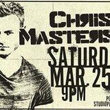 Chris Kennedy - 3.25.17