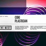 Coki + Plastician