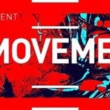 The Movement, with Wally Lopez and other star DJ's