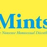 Mints vol. 004 feat. Eric Duncan AKA Dr Dunks (Rub N Tug / NYC)