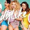Ladylike! Candy Girls